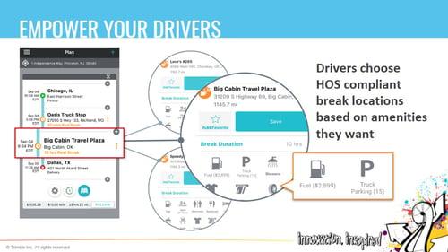Driver_Intent2