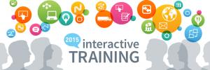 2015interactive-training_reg-website_800x267