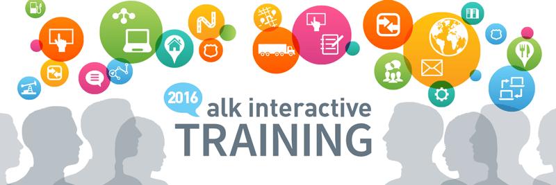 ALK_Interactive_Training_Program