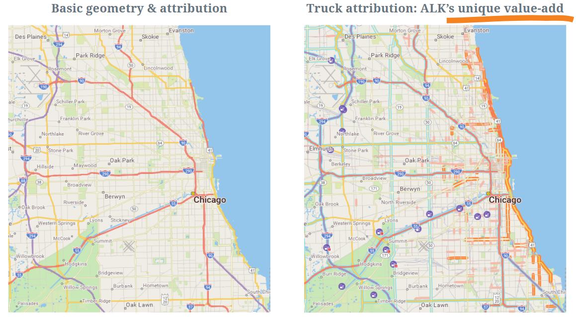 gis-truck-attribution