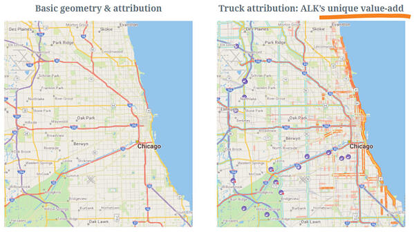 gis-truck-attribution