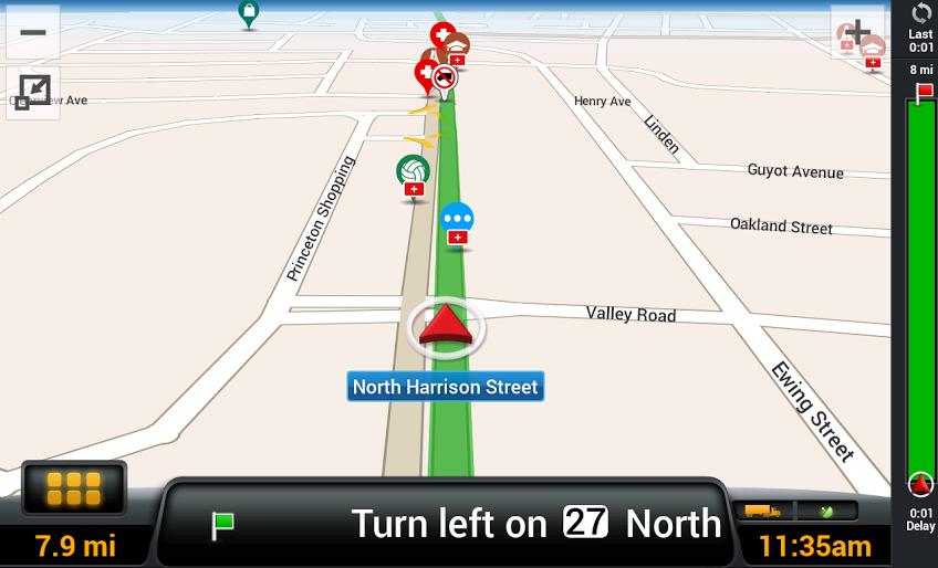 navigationwithtruckrestriction-1