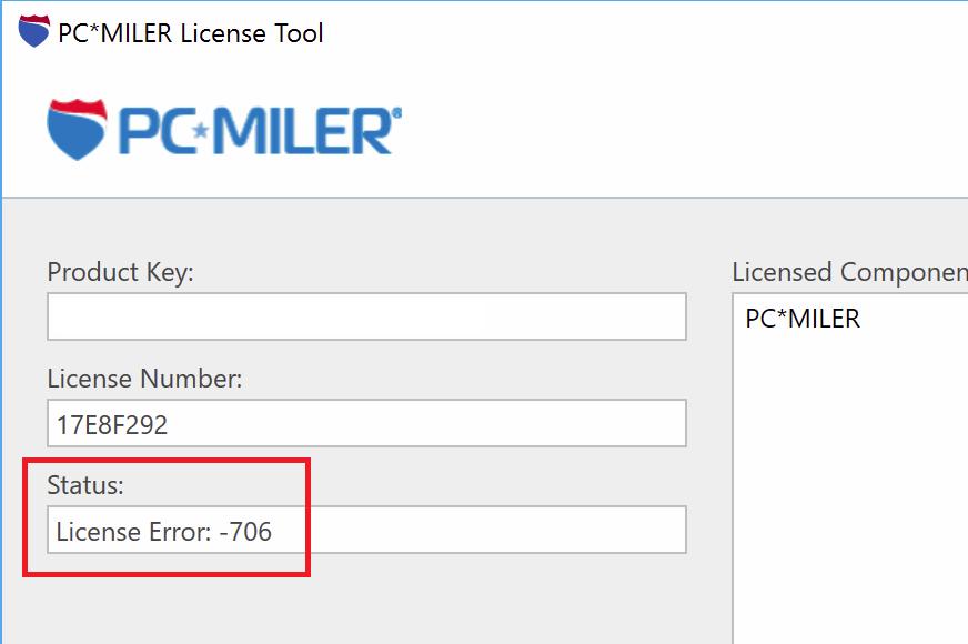 pcmiler-tech-support-2