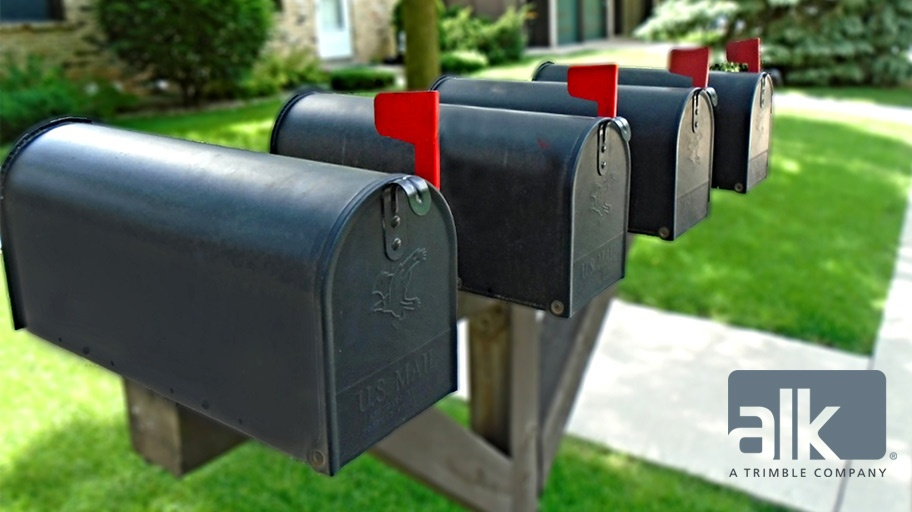 alk-postal-delivery