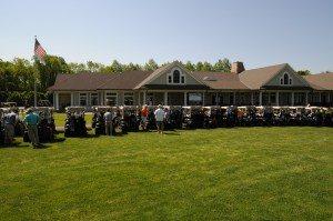 Summit golf blog