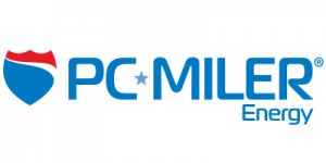 PC*MILER Energy