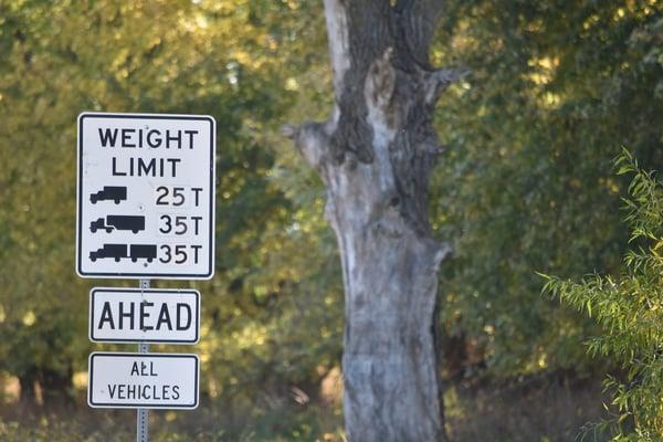 truck-weight-limit