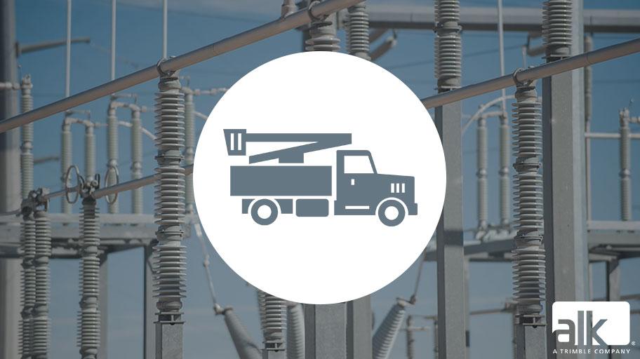 Utilities_